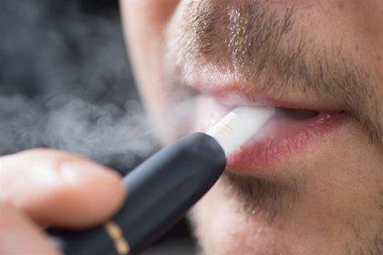 """Nuevas evidencias científicas confirman que los cigarrillos electrónicos y el 'Iqos' son """"tóxicos"""" para la salud"""