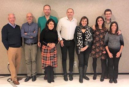 Especialistas en diferentes disciplinas médicas crean el primer grupo español para el estudio de las porfirias