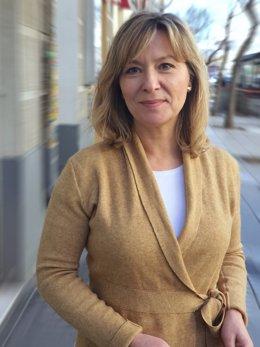 María de los Llanos Castellanos Garijo será la nueva presidenta de Patrimonio Nacional