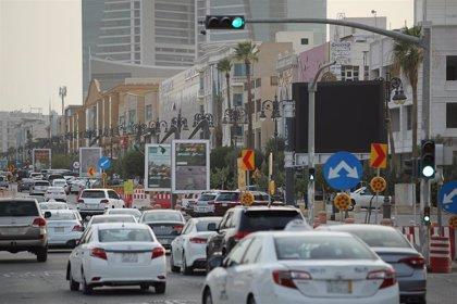 Arabia Saudí ha concedido 400.000 visados tras su apertura al turismo