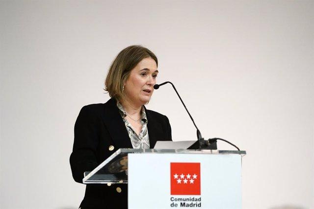 La muestra 'Gran Sur' acerca a Madrid el arte chileno contemporáneo con 89 obras