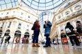 Italia confirma su séptima víctima mortal por el nuevo coronavirus y 230 afectados