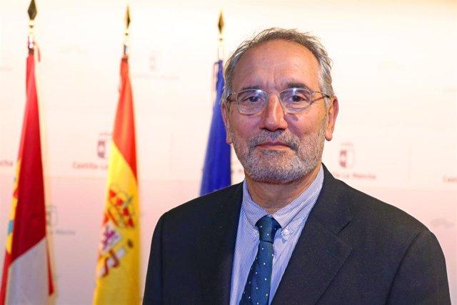 Vicenç Martínez Ibáñez