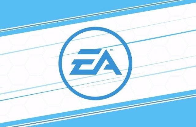 Electronic Arts sigue a Kojima Productions y cancela su participación en la Game