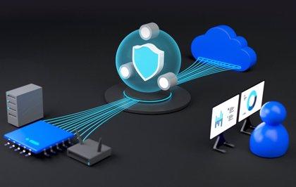 Microsoft lanza su solución Azure Sphere para el IoT, con un sistema basado en Linux