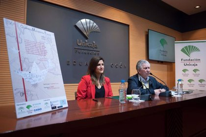 La Olimpiada Matemática celebra el 14 de marzo su primera fase en toda Andalucía