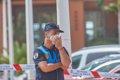 En directo | Directo: Primeros cuatro casos de niños contagiados en Italia y Grecia confirma su primer caso