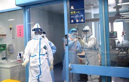 Coronavirus.- Omán eleva sus casos de coronavirus a cuatro y Kuwait a once