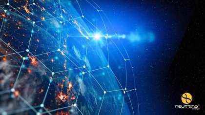 COMUNICADO: Neutrino Energy: el comienzo de la Energía De Neutrinos