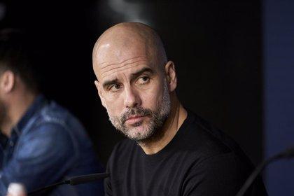 El TAS no se pone fecha para resolver el recurso del Manchester City