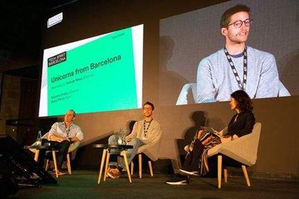 Banco Sabadell financia a startups por más de 280 millones