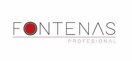 COMUNICADO: Fontenas obtiene el sello de calidad empresarial CEDEC