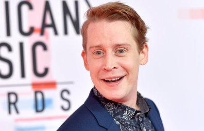 Macaulay Culkin ficha por American Horror Story