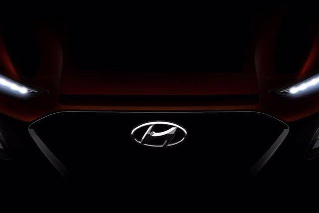 Hyundai mostará 'real progress is in the air' en el Salón del Automóvil de Ginebra