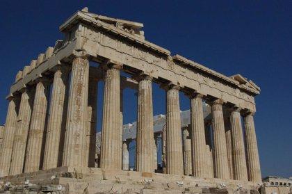 Los casos de coronavirus en Grecia suben a 3 y el Gobierno decide cancelar los actos por el carnaval