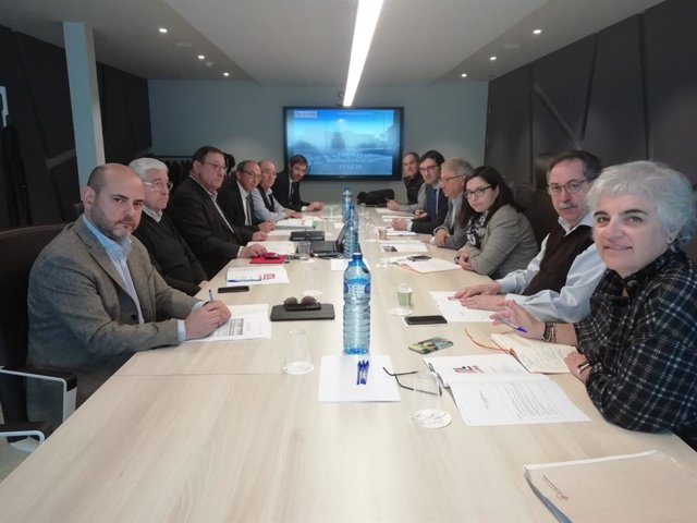 Consejo de administración de Mercolleida