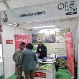 Oferta turismo ornitológico y de naturaleza en Extremadura