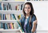 Foto: Las aspiraciones laborales de los adolescentes, según OCDE