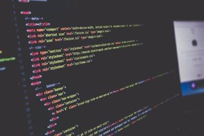 Portaltic.-Qué es DNS mediante HTTPS, el protocolo de seguridad que están implementando Mozilla y Google en sus navegadores