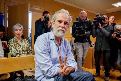 Willy Toledo, absuelto de los delitos de ofensa a los sentimientos religiosos y obstrucción a la Justicia