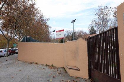 Un total de 1.521 menores tutelados desaparecieron en 2019 en España, según Interior