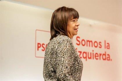 PSOE recordará a Rubalcaba con tres jornadas sobre paz, educación y Estado autonómico en Euskadi, Madrid y Granada