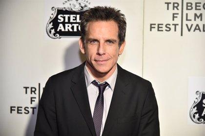 Ben Stiller desmiente su aparición en Fast & Furious 9