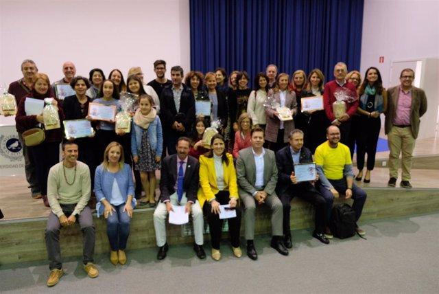 Np Premios Bibliotecas Escolares
