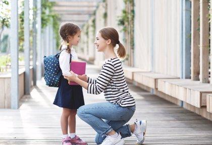 Lo que más valoran los padres al elegir una escuela infantil