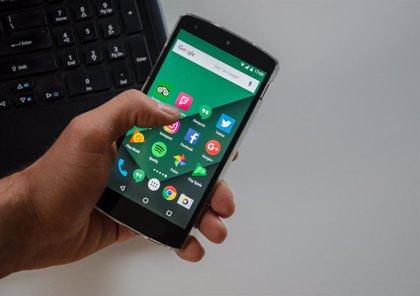 Portaltic.-La presentación de los nuevos 'smartphones' de Samsung y Huawei disparan las ventas de Android de segunda mano en marzo