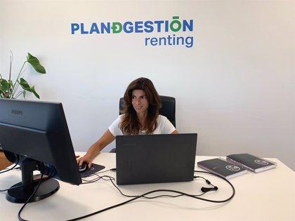 COMUNICADO: Plan de Gestión renting de coches, el broker de renting con más de 10 años de experiencia