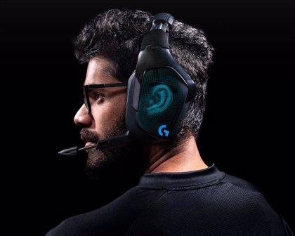 Portaltic.-Immerse, la 'app' que mejora el sonido de los videojuegos según la oreja del usuario