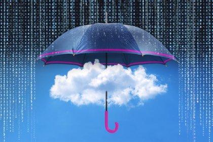 Portaltic.-Google Cloud se alía con T-Systems para impulsar la innovación en la nube