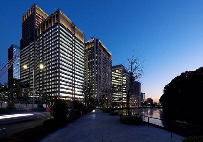 Noruega.- El fondo soberano de Noruega se hace con el 39,9% de un complejo de oficinas en Tokio por 668 millones