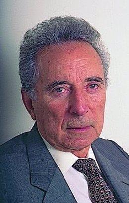 Josep Maria Gil-Vernet Vila