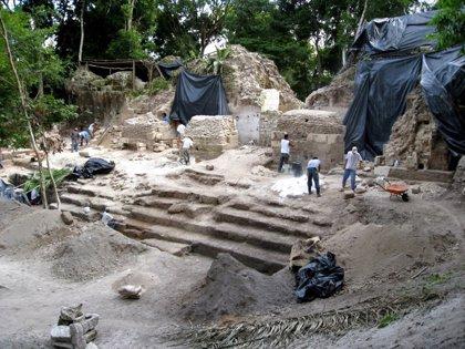 Perú.- Cultura destina más de 425.000 euros a 24 proyectos de investigación arqueológica en el exterior