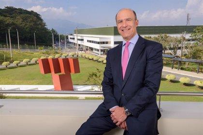 La firma colombiana ISA gana 415 millones en 2019 y encadena cuatro años de crecimiento consecutivo