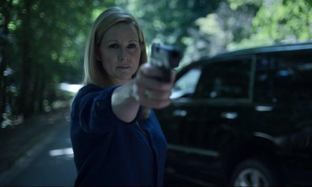 Imagen de la tercera temporada de Ozark