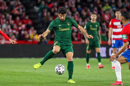 El Athletic Club jugará su 37º final, la primera frente a la Real Sociedad