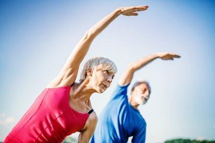 ¿Qué ejercicio retrasa más el envejecimiento cerebral?