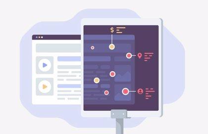 Portaltic.-El navegador DuckDuckGo libera su base de datos de rastreadores web