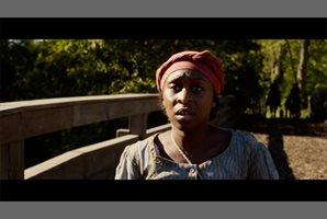'Onward', 'Harriet' e 'Invisibles', estrenos de este viernes