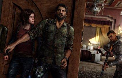 The Last of Us: ¿En qué momento de la historia se desarrollará la serie de HBO?