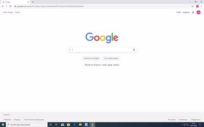 Portaltic.-Google comenzará a indexar las páginas web dando prioridad a su versión móvil a partir de septiembre