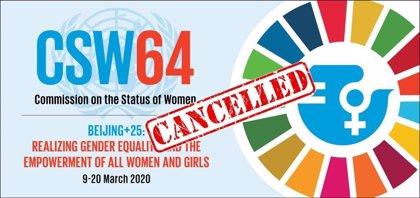 Dianova y la Generación Igualdad promueven el empoderamiento de las mujeres