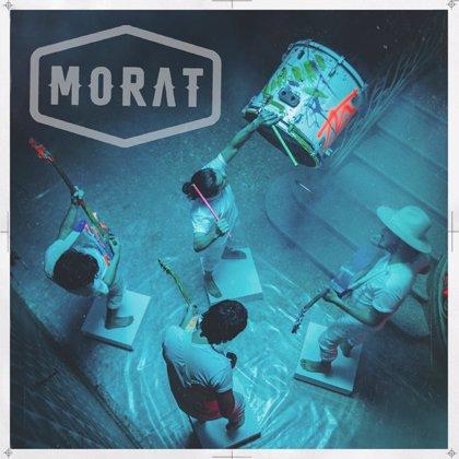 Las relaciones frustradas de Morat no terminan
