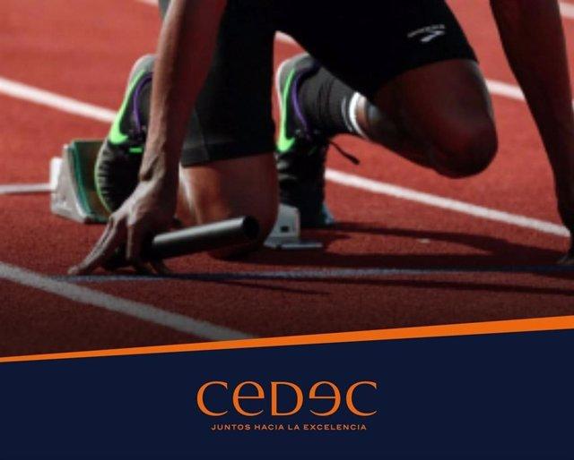 COMUNICADO: CEDEC recomienda como planificar el futuro de una empresa familiar p
