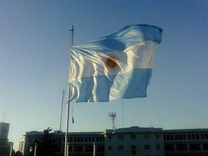Concluyen las reuniones entre el FMI y Argentina sobre la deuda pública del país