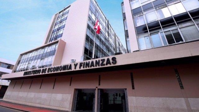 El Ministerio de Economía peruano presenta una normativa anticorrupción