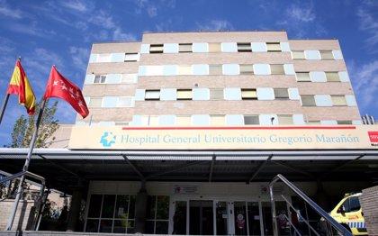 Un hombre de 91 años con patología previa, tercera víctima mortal en Madrid por coronavirus